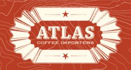 Atlas-Importers-Branding-01