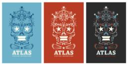 Atlas-Importers-Branding-03