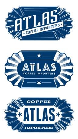 Atlas-Importers-Branding-05