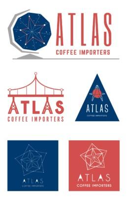 Atlas-Importers-Branding-06