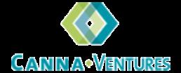 Canna Ventures logo