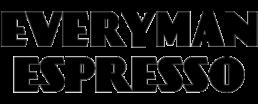 Everyman Espresso logo