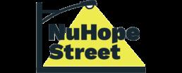 NuHope Street logo