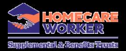 Oregon Homecare Trust: Supplemental & Benefits Trusts
