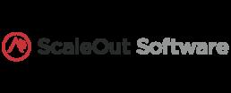 Scaleout Software logo