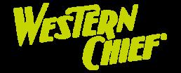 Western Chief logo