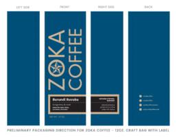 packaging design, branding, logo design, print design