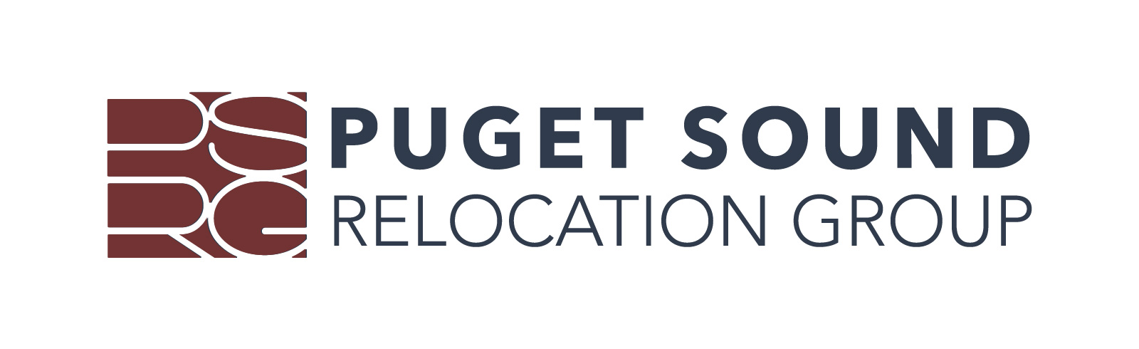 Puget Sound Relocation Group ⋆ SeaMonster Studios