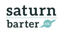 logo design, branding, graphic design