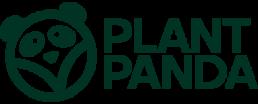 Plant Panda logo