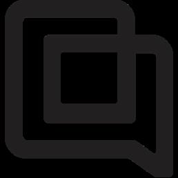 Gorgias icon